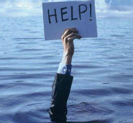 Help-Sign-Above-Water-007-2